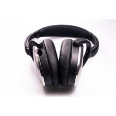MCOOL HEAD PHONE (BLACK)