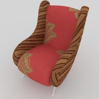 Chair Egg