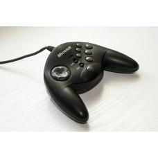 ODM-908 Gamepad