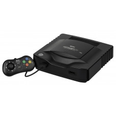 PlayStation3 250GB System - Azurite  Black