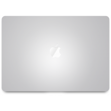 APPLE MACBOOK AIR (SILVER)