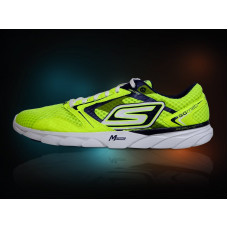 Luminous Running Shoes