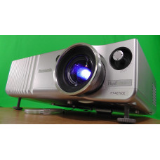 LUCEM MODEL Projector - LP-16