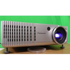 VPL-DX220 LCD Projector 1024x768 Pixels (XGA)