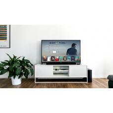 Yg V87 55 cm (22) HD LCD Television