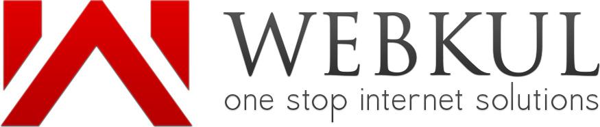 Webkul Opencart Store