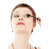 Moisture Makeup SPF15