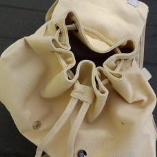 Gym Shoulder Bag