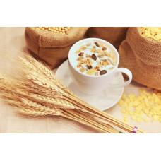 Honeycomb Cereals